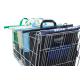 Bagify Indkøbstasker Trolley Bags (sæt)