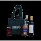 Bottlebag (6 flasker)